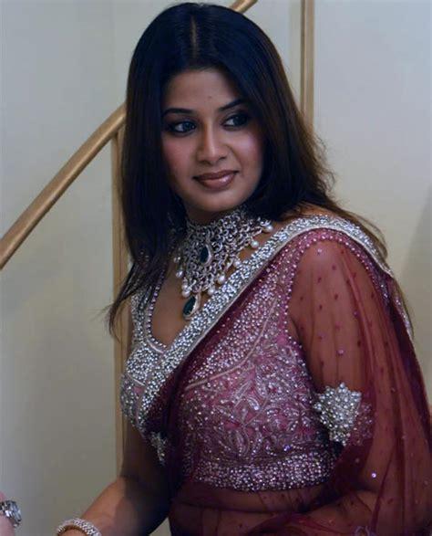 heroine sangeetha marriage photos actress sangeetha hot photo gallery