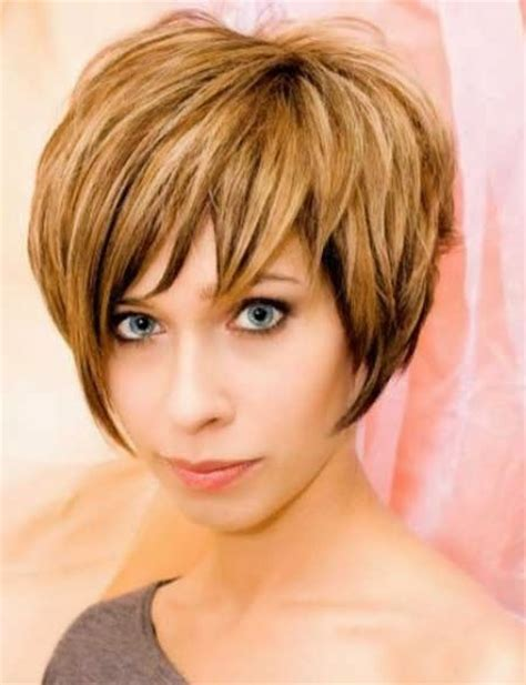 hairstyles for grey wiry hair 1000 images about short hair styles on pinterest shorts