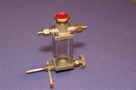 glaszylinder für windlicht verdr 195 164 ngungs 195 182 ler mit glaszylinder 410 111 modellbau