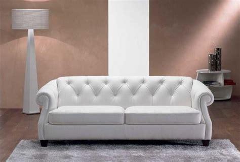 divani palermo prezzi divani e divani prezzi le migliori idee di design per la