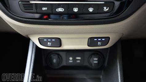 Hyundai Verna Durable Premium Wp Car Cover Tutup Mobil Se S 2018 hyundai verna 1 6d diesel drive review overdrive