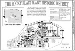 rocky flats colorado map file rocky flats plant historic district jpg