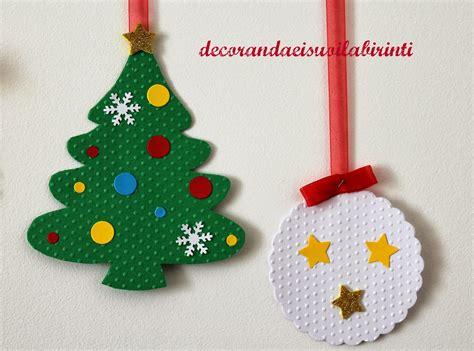 addobbi natalizi per porte decorandaeisuoilabirinti addobbi natalizi per aula