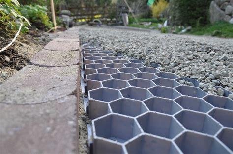 gravel driveway driveway ideas pinterest