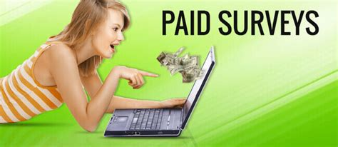 Legitimate Online Surveys - 50 bonus click4surveys com review is click 4 surveys