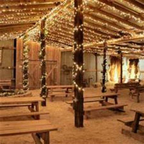 intimate wedding venues in fort worth tx wedding venues wedding locations in denton usa small and unique wedding venues