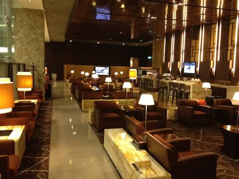 can pugs fly in cabin with passengers world s top 10 airport lounges newsmobile