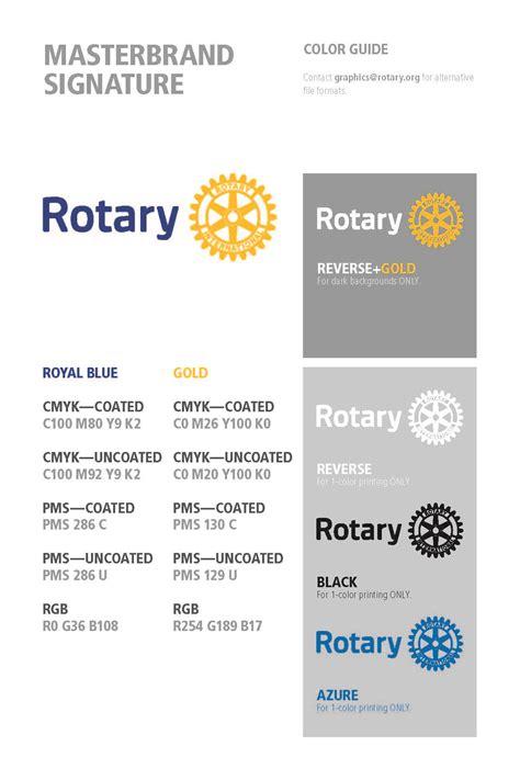 November District 5360 Ebulletin Oct 12 2016 Rotary Bulletin Templates