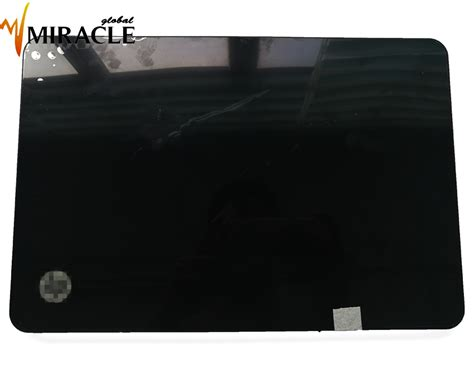 Lcd Laptop Hp 14 for hp laptop replacement lcd screen 14 inch for envy 14