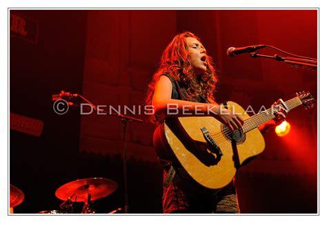 dennis songwriter de beste singer songwriter dennis beekelaar