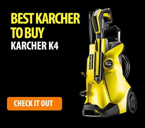 Top 5 Pressure Washers - best pressure washer reviews 2017 which power washer to buy