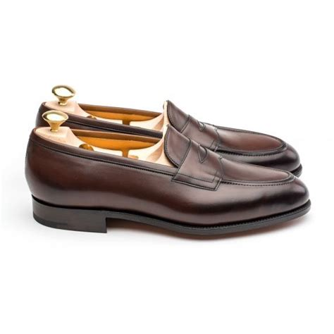 edward green piccadilly loafer 28 best images about edward green shoes on