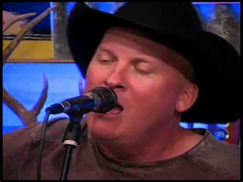Hell Yeah Honky Tonk kevin fowler hell yeah i like official