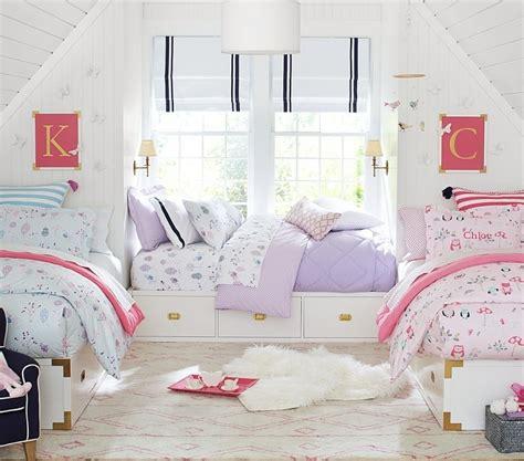 dormitorios infantiles nia princesas dormitorio de