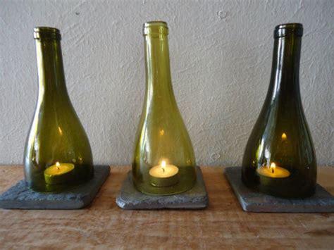 Ordinaire Table De Jardin En Plastique #3: reutiliser-recycler-bouteille-verre-utilement-3.jpg