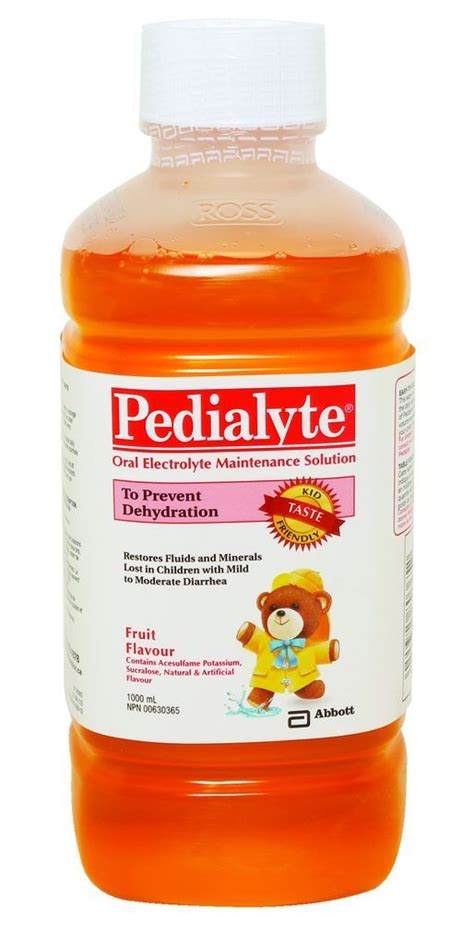 pedialyte for puppies pedialyte