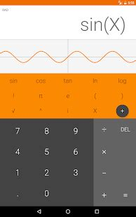 calculator xlythe apk calculator apk for blackberry download android apk games