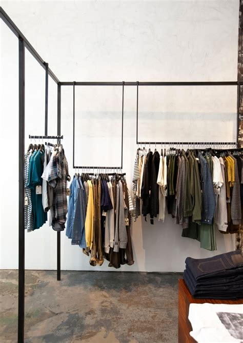 Interior Clothes by A Exle Of How I Imagine The Clothes Inside Of