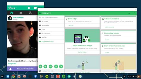 chromebook android apps zo kun je android apps op je chromebook installeren