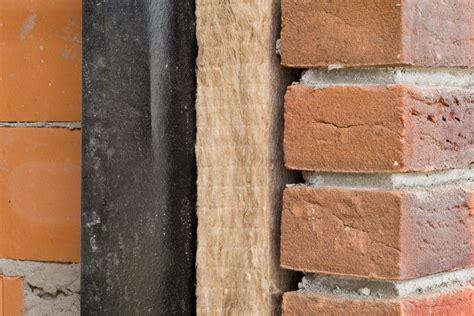Prix M2 Mur by Renovation Facade Et Isolation Du Mur Creux Prix Et Info