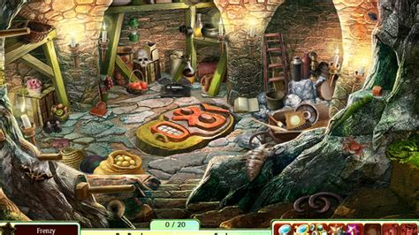 dumeegamer com 100 hidden objects 100 hidden objects macgamestore com