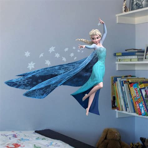 Wall Stickernew Arrival Wall Sticker Shh 8068 get cheap room wall stickers aliexpress