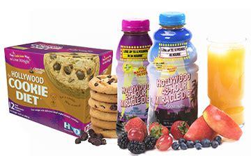 Juice 48 Hour Diet Detox by Miracle Diet