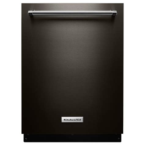 electrolux 18 inch built in dishwasher in stainless steel