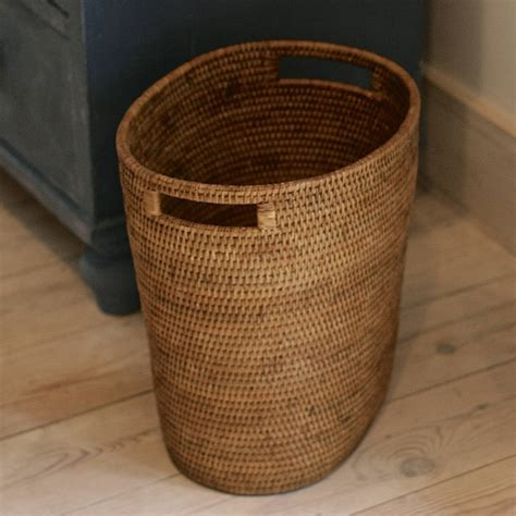 waste paper baskets binham waste paper basket by hedgebetty