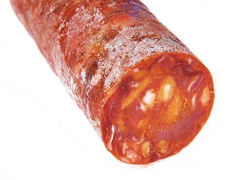 chorizo sausage flickr photo sharing
