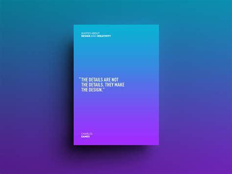 Design Inspiration Gradient | gradient duotone design inspiration muzli design