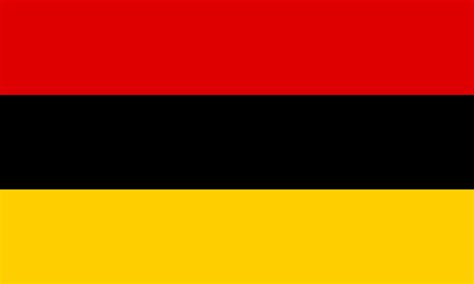 audi germany flag file flag of germany as seen in tagesschau jpg wikimedia