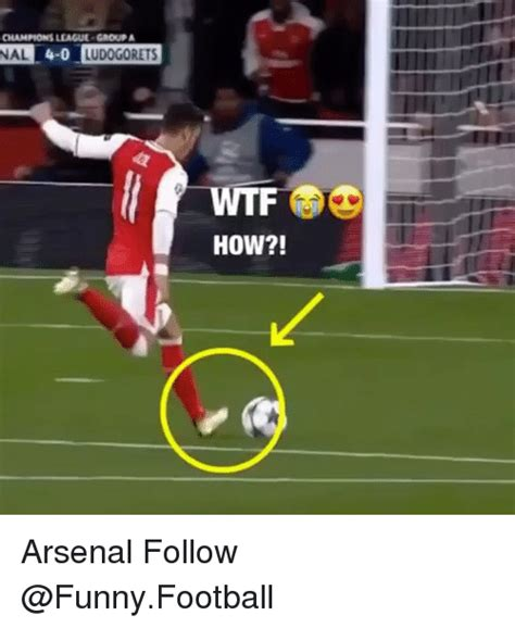 Football Memes Arsenal - 25 best memes about funny football funny football memes