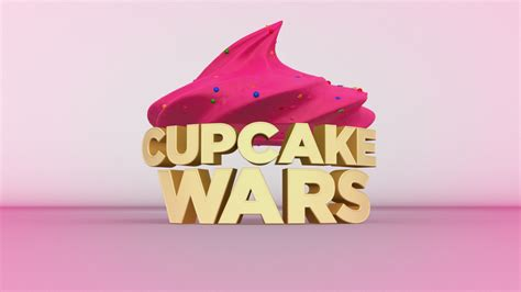 100 home design competition tv shows fox cupcake wars new episodes coming to food network