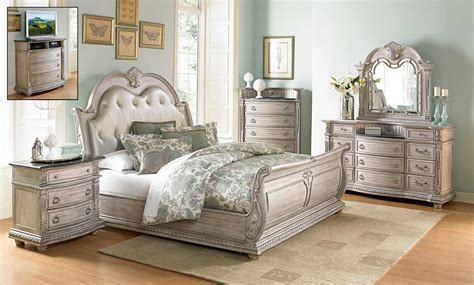 homelegance palace bedroom collection special 1394 bed set palace bedroom collection savae org