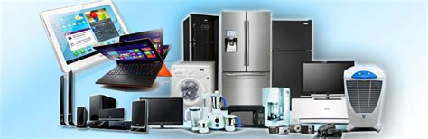 best deals on electronic items