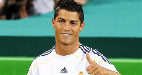 top 100 most paid men footballer in 2016 in the world top 10 most richest soccer players 2016 sporteology
