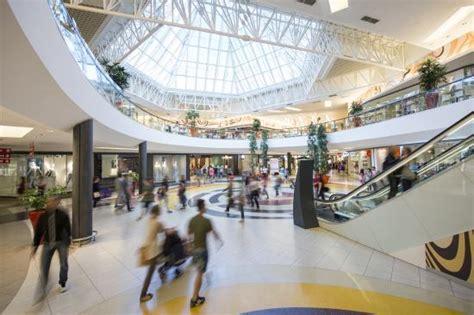 uci cinema pavia centro commerciale foto di centro commerciale valecenter