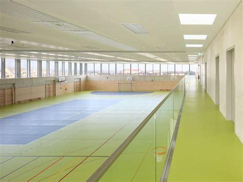 wie finde ich einen guten architekten architekt finden architekten finden schule kita sporthalle