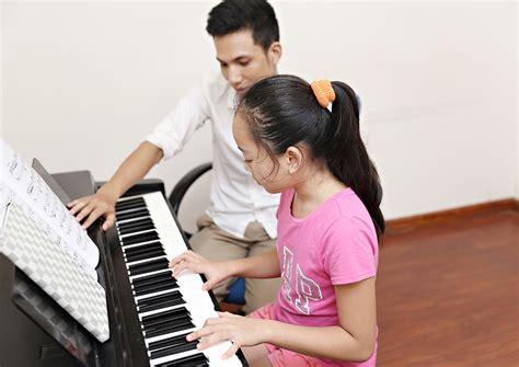 piano tutorial nang am xa dan dạy học piano một trang web mới sử dụng wordpress