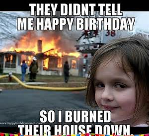 Funny Birthday Memes For Mom - funny birthday memes for mom image memes at relatably com