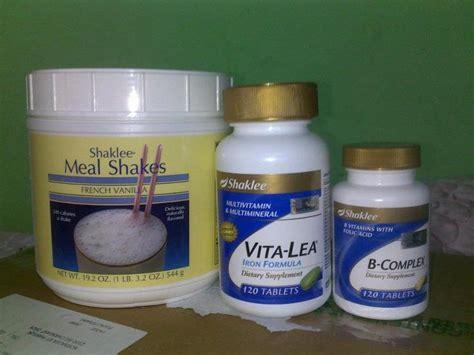 Pasaran Timbangan Berat Badan set weight gain tambahkan berat badan tentang shaklee ajee