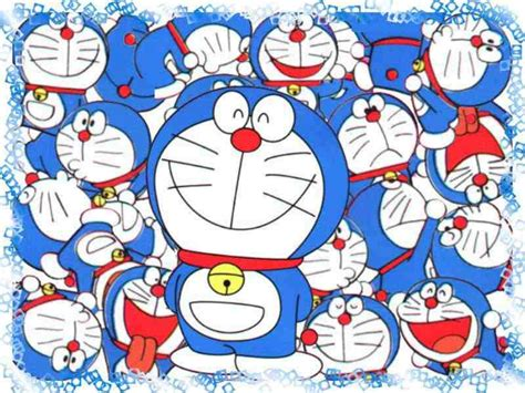 all about doraemon all about doraemon edztupid anything