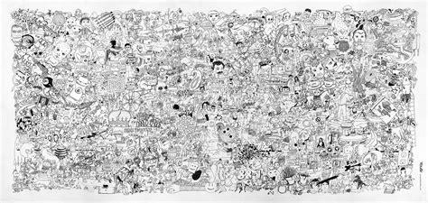 Drawing Wallpaper