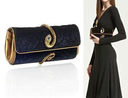 Roberto Cavalli Velvet Snake Wrap Clutch by 128 Best Velvet And Bag Images On Beaded