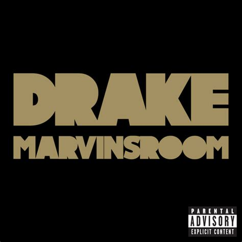 marvins room marvins room radio version hiphop n more