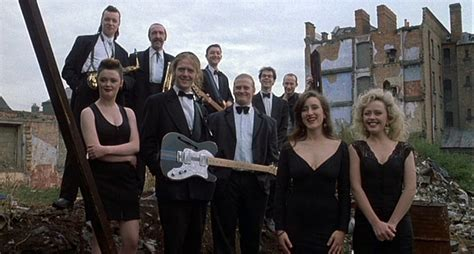mustang sally band tour dates the commitments