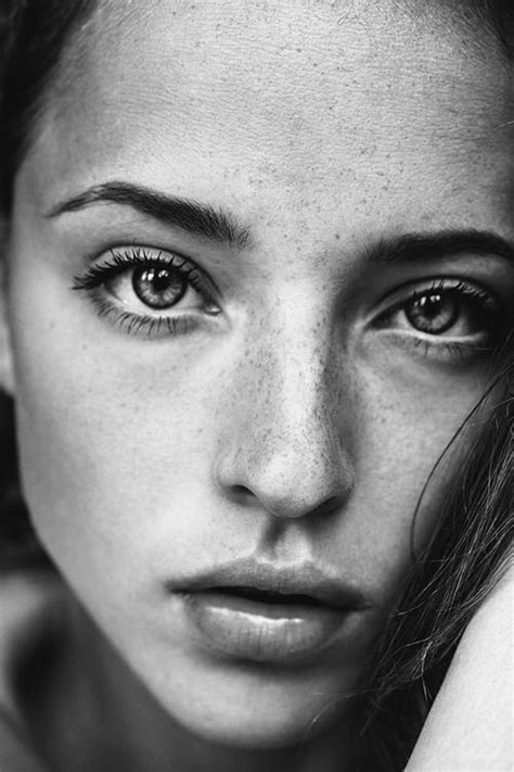 pintrest book beautiful faces 17 best images about black and white face beautiful