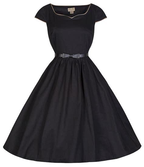 lindy bop swing dress lindy bop tara eye catching audrey 50 s vintage inspired swing dress co uk clothing