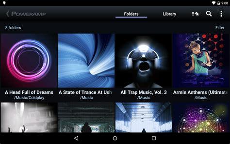 krafteers full version android power full version unlocker android apps on google play